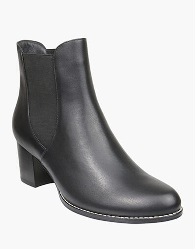 Isabella  in BLACK for $249.95