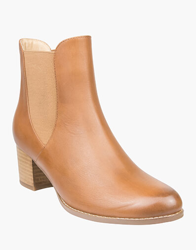 Isabella  in COGNAC for $174.96