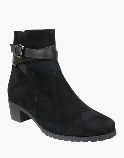 Joanne  in NERO for $249.95