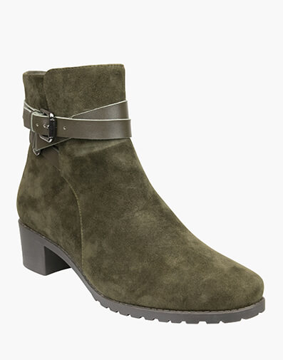 Joanne  in OLIVE for $119.80