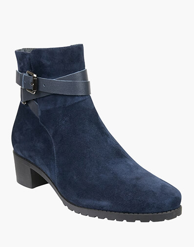 Joanne  in NAVY for $249.95