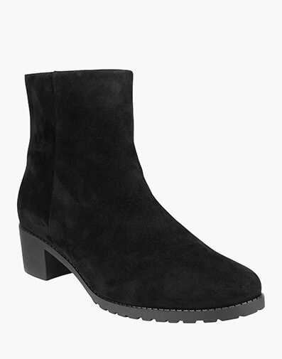 Jean  in NERO for $249.95