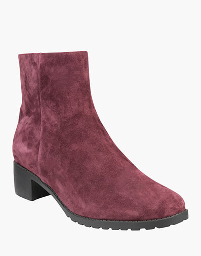 Jean  in BURGUNDY for $249.95