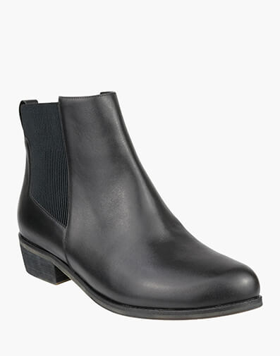 Lesley  in BLACK for $249.95