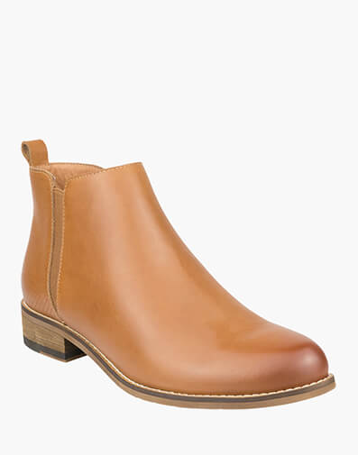 Mel  in COGNAC for $229.95