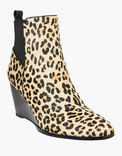 Amelia  in LEOPARD for $99.80