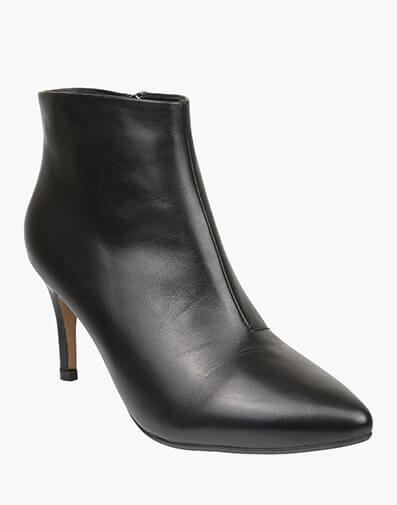 Sofia  in BLACK for $229.95