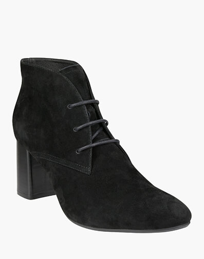 Claudine  in NERO for $249.95