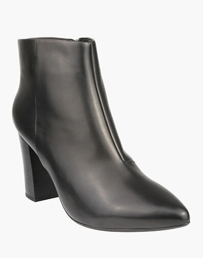 Sienna  in BLACK for $249.95