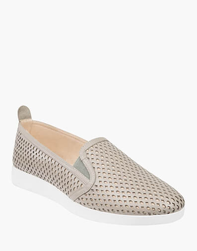 Andres  in TAUPE for $139.00