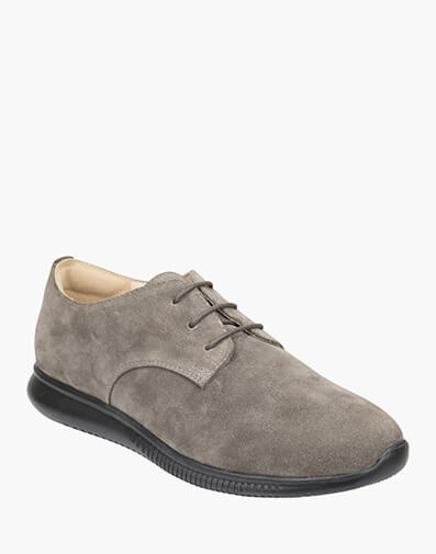 Kaylee  in GREY for $169.95