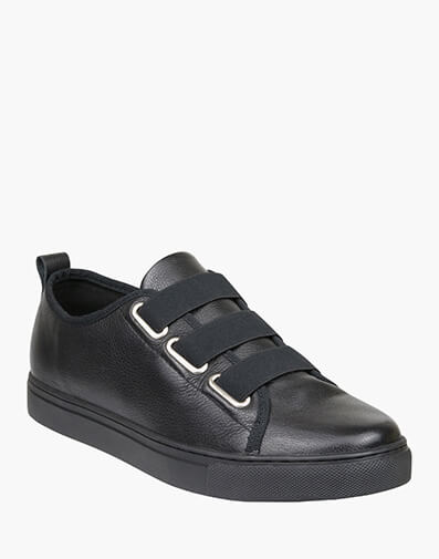 Piper  in BLACK for $149.95