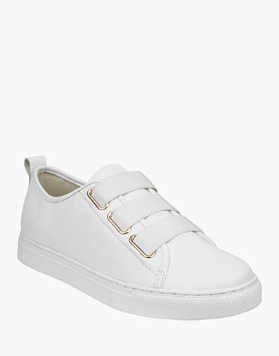 Piper  in WHITE for $149.95