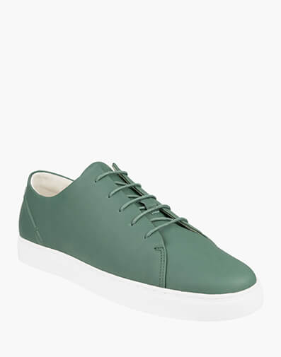 Julia   in GREEN for $169.95