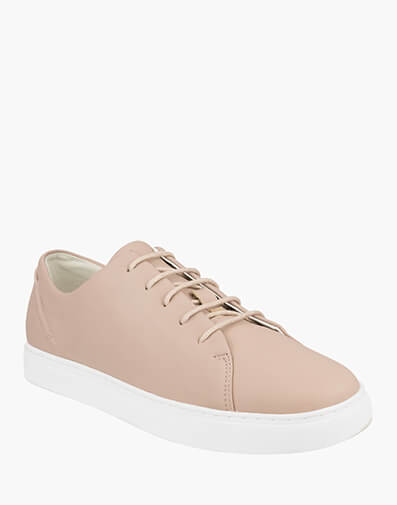 Julia   in BLUSH for $169.95