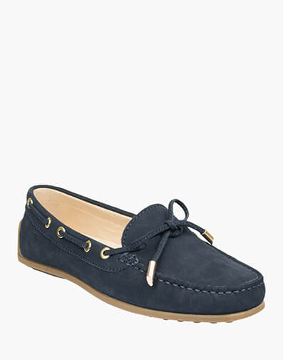 Aspe  in NAVY for $149.95