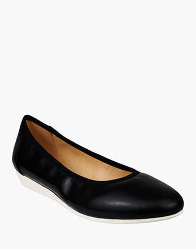 Rowena  in BLACK for $99.80