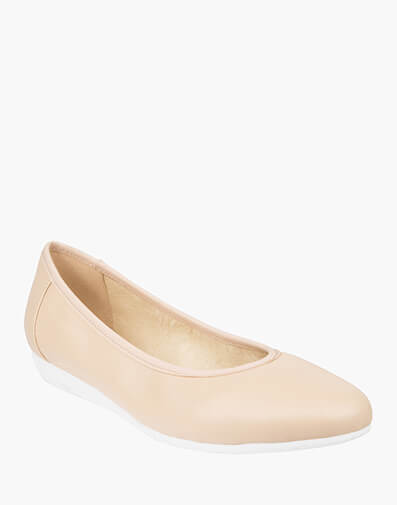 Rowena  in NUDE for $99.80