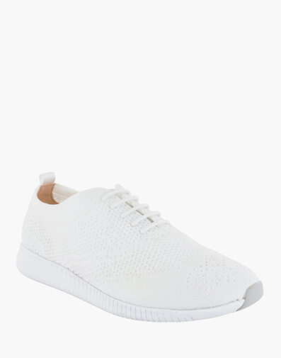 Nina  in WHITE for $129.95