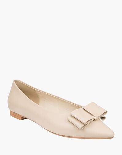Aubrey  in NUDE for $159.95