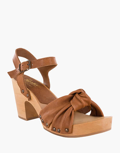 Layla  in BROWN for $129.80