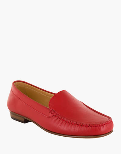 Corio  in RED for $89.80